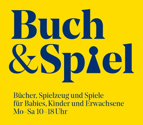 Buch und Spiel in Stuttgart und Kultur in Sankt Stefan